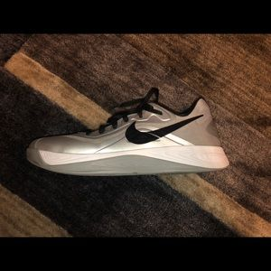 Nike Shoes - assorted men's size 12 sneakers CHEAP